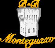 B&B Monteguzzo